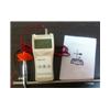 LB-JCM2便携式水质流速、流量测定仪