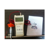 LB-JCM2便攜式水質流速、流量測定儀