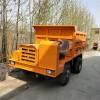 sx 履带运输车 多用途拉木头专用自卸车 山区用爬山王厂家