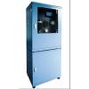 可與環保局聯網 LB-1040氨氮在線分析儀