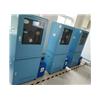 LB-1040型在線總氮分析儀 廠家