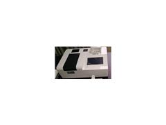 LB-0199便携式99参数水质分析仪