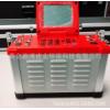 62系列綜合煙氣分析儀