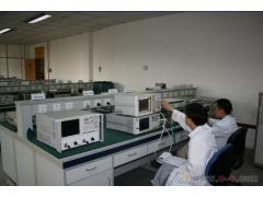 广州仪器设备检验,压力表校准计量,钳形表校正