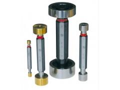 柳州压力表校准,耐压仪校正,器具检验计量