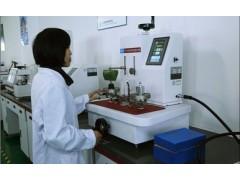 上海压力表校准价格,器具检验费用是多少