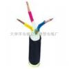 礦用照明輕型電纜MYQ-2*2.5單價