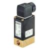 041116 供應德國原裝正品0330電磁閥,進口寶德氣動元件