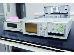 合肥儀器檢定認證,量具校正價格,儀器設備檢測費用