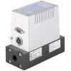 155787S 正品行货宝德8226型感应电导率变送器特点