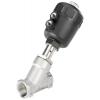 001446 讲解宝德2000型角座阀的安装方法与特点