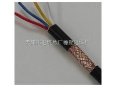 KVVRP-17*1.5软芯屏蔽矿用控制电缆