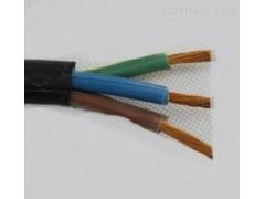 直销KFFV 3*1.5耐高温防腐控制电缆