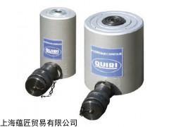 Quiri氮气弹簧RG750-50-P150
