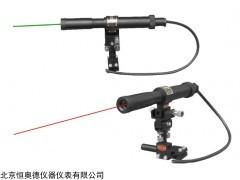 YBJ-800(A) 矿用隔爆型激光器指向仪