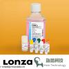 CC-3162 Lonza EGM-2 内皮细胞培养基套装