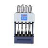 HT-102B 国标型COD自动回流消解仪 COD标准加热器
