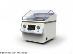 OS-W100水浴恒溫振蕩器