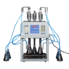 HT-10 高氯COD消解器|氮气保护消解装置