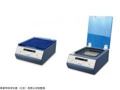 AG-60试剂卡孵育器�e�u