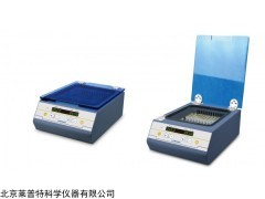 AG-60试剂卡孵育器