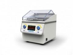 OS-W100水浴恒温振荡器