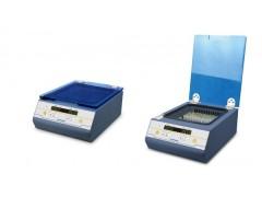 AG-60血型卡孵育器