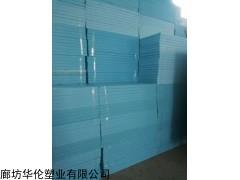 B1 北京外墙及楼顶阻燃挤塑保温板