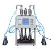 HT-105A 标准COD消解器 (6管)高氯废水专用