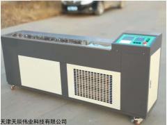SY-1.5A/B 梧州市智能沥青延伸度测定仪