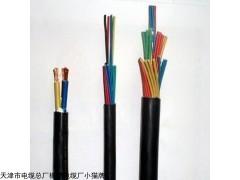 生产销售矿用通信电缆