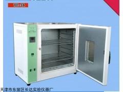 101 电热鼓风干燥箱