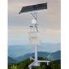 BYQL-AQMS 微型监测站又叫网格话空气质量监测系统碧野千里厂家