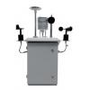 BYQL-AQMS 供应空气监测站,智慧城市微型监测系统厂家