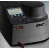 AquaMate7000 可见分光光度计,现货包邮