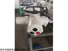Z41H 普通手动阀门改造成电动阀门的注意事项