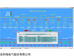 Acrel-2000 厂商热销 Acrel-2000电力监控系统 热卖中