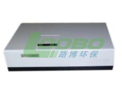 LB-OIL6 红外测油仪 可选配单联/三联萃取仪