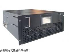 安科瑞系统电能质量分析与治理适用场合立柜式抽屉式方案