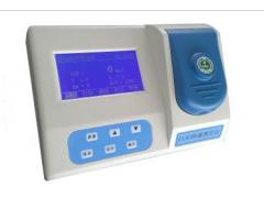 多参数水质检测仪路博LB-CNP