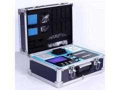 LB-CNPT(B)四合一型便携式多参数水质检测仪