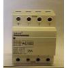 ASJ10-GQ-3P-25 三相自复式过欠压保护器