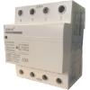 ASJ10-GQ-3P-63 低壓自復式過欠壓保護器