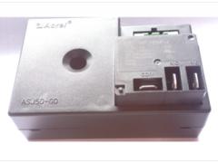 ASJ50-GQ 空调压缩机电压监控装置