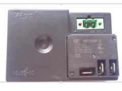 ASJ50-GQ 300V空调压缩机电压监控装置