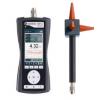 波控SMP600 电磁辐射分析仪(现货包邮)