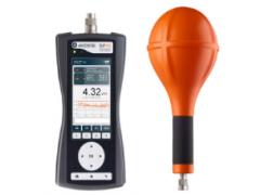 波控SMP160 电磁辐射检测仪(电磁场)