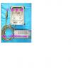 BWY-802A(TH) 温度指示控制器