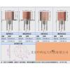 型号:DF133-GD 辐射热流传感器