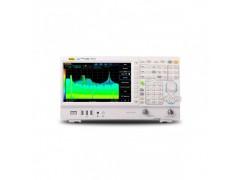 ?#26412;?#26222;源 RSA3045 实时频谱分析仪